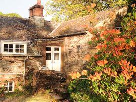 Townhead Farmhouse - Lake District - 926852 - thumbnail photo 18
