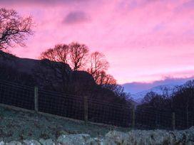 Townhead Farmhouse - Lake District - 926852 - thumbnail photo 15