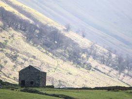 Townhead Farmhouse - Lake District - 926852 - thumbnail photo 19