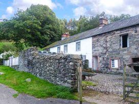 Townhead Farmhouse - Lake District - 926852 - thumbnail photo 2