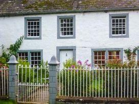 Townhead Farmhouse - Lake District - 926852 - thumbnail photo 1