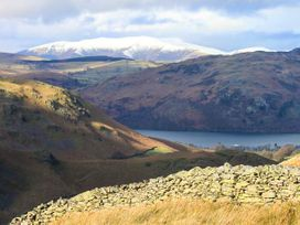Townhead Farmhouse - Lake District - 926852 - thumbnail photo 20