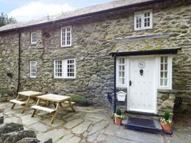 Beater's Cottage - North Wales - 926882 - thumbnail photo 2
