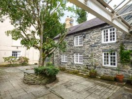 Beater's Cottage - North Wales - 926882 - thumbnail photo 3