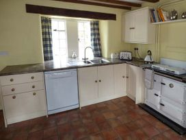 Beater's Cottage - North Wales - 926882 - thumbnail photo 5