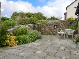 Pound Cottage - Devon - 926887 - thumbnail photo 2