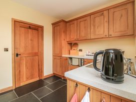 Pound Cottage - Devon - 926887 - thumbnail photo 6