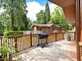 Beech Hill Lodge (Beech Hill 9) at Fallbarrow Park - Lake District - 926888 - thumbnail photo 20