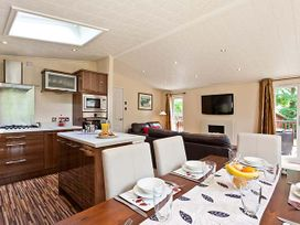 Beech Hill Lodge (Beech Hill 9) at Fallbarrow Park - Lake District - 926888 - thumbnail photo 10