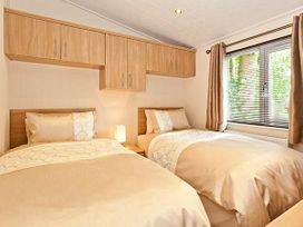 Beech Hill Lodge (Beech Hill 9) at Fallbarrow Park - Lake District - 926888 - thumbnail photo 14