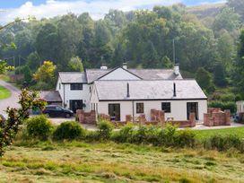 Alyn View - North Wales - 926969 - thumbnail photo 2