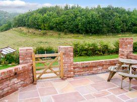 Alyn View - North Wales - 926969 - thumbnail photo 10