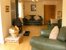 Alyn View - North Wales - 926969 - thumbnail photo 4