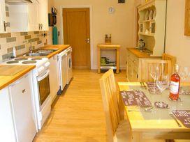 Alyn View - North Wales - 926969 - thumbnail photo 5