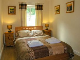 Alyn View - North Wales - 926969 - thumbnail photo 7