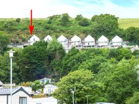Cliff Top View - South Wales - 926974 - thumbnail photo 1