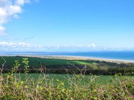 Samphire Ridge - South Wales - 926975 - thumbnail photo 18