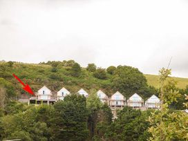 2 bedroom Cottage for rent in Pendine