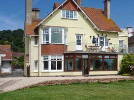 Kittiwake - Somerset & Wiltshire - 926981 - thumbnail photo 13