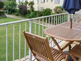 Kittiwake - Somerset & Wiltshire - 926981 - thumbnail photo 12