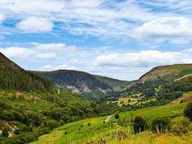 Tre Garreg - Mid Wales - 926990 - thumbnail photo 18