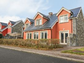 Ring of Kerry Golf Club Cottage - County Kerry - 926997 - thumbnail photo 1