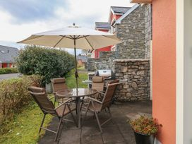 Ring of Kerry Golf Club Cottage - County Kerry - 926997 - thumbnail photo 39