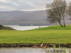 Ring of Kerry Golf Club Cottage - County Kerry - 926997 - thumbnail photo 43