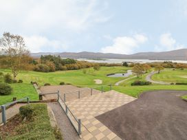 Ring of Kerry Golf Club Cottage - County Kerry - 926997 - thumbnail photo 45
