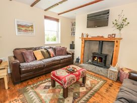 Weavers Cottage - Scottish Lowlands - 927014 - thumbnail photo 3