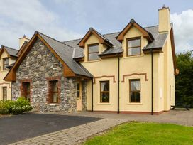 Kenmare Bay Cottage - County Kerry - 927027 - thumbnail photo 1