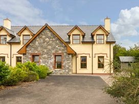 Kenmare Bay Cottage - County Kerry - 927027 - thumbnail photo 2