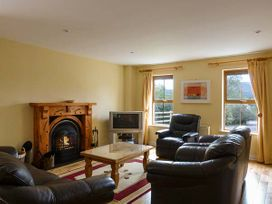 Kenmare Bay Cottage - County Kerry - 927027 - thumbnail photo 3