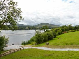 Kenmare Bay Cottage - County Kerry - 927027 - thumbnail photo 9