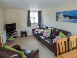 Razorbill Cottage - Whitby & North Yorkshire - 927064 - thumbnail photo 3