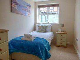 Razorbill Cottage - Whitby & North Yorkshire - 927064 - thumbnail photo 8