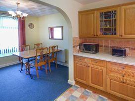 Rhug Villa - North Wales - 927106 - thumbnail photo 6