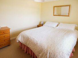 Rhug Villa - North Wales - 927106 - thumbnail photo 11