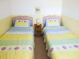 Rhug Villa - North Wales - 927106 - thumbnail photo 12