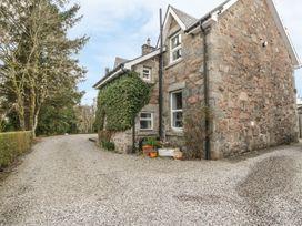 The Knowe Upper - Scottish Highlands - 927114 - thumbnail photo 1