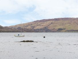 The Knowe Upper - Scottish Highlands - 927114 - thumbnail photo 13