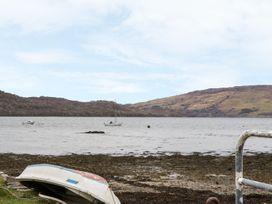The Knowe Upper - Scottish Highlands - 927114 - thumbnail photo 14