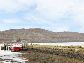 The Knowe Upper - Scottish Highlands - 927114 - thumbnail photo 15