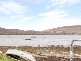 The Knowe Lower - Scottish Highlands - 927115 - thumbnail photo 14