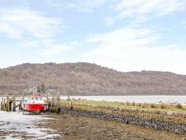 The Knowe Lower - Scottish Highlands - 927115 - thumbnail photo 15