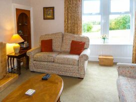 The West Wing - Scottish Highlands - 927121 - thumbnail photo 4