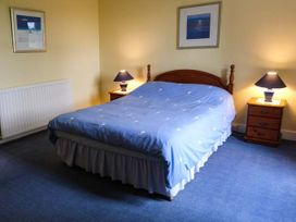 The West Wing - Scottish Highlands - 927121 - thumbnail photo 7