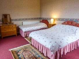 The West Wing - Scottish Highlands - 927121 - thumbnail photo 8