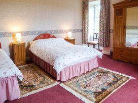 The West Wing - Scottish Highlands - 927121 - thumbnail photo 9