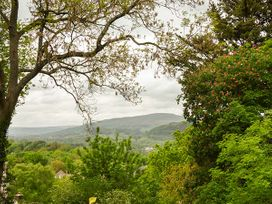 Treetops - South Wales - 927130 - thumbnail photo 35